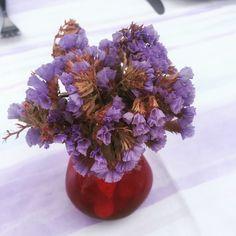 Ölmeyen çiçekler terraryumlarinizi suslesin! #terrariumart #floraltouch