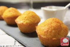 MUFFIN ALLE CAROTE    http://www.ricettemania.it/ricetta-muffin-alle-carote-3334.html