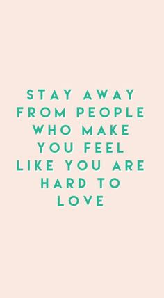 stay away from people who Inspiration&Motivation The Words, Cool Words, Positive Quotes, Motivational Quotes, Inspirational Quotes, Strong Quotes, Positive Thoughts, Great Quotes, Quotes To Live By
