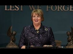 Premier Dunderdale announces completion of federal loan guarantee and financing - http://zerodebteducation.com/premier-dunderdale-announces-completion-of-federal-loan-guarantee-and-financing/