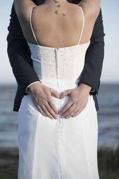 bryllupsfotograf#bryllup#brud#brudekjole#brudepar#bryllupsbilder#brudgom#fotograf#bryllupseventyr#sveinbrimi#bryllupsplanlegging#bryllupsbilde#bryllupsinsirasjon#nordiskebryllup White Dress, Dresses, Fashion, Vestidos, Moda, Fashion Styles, Dress, Fashion Illustrations, Gown