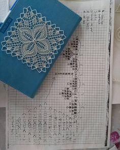 İyi akşamlar arkadaşlar💖 Sizden tekrar rica ediyorum şifre istemeyin.Benim sürekli şifre dağıtacak zamanım inanın yok ve kimseyi de kırmak… Lace Patterns, Baby Knitting Patterns, Lace Knitting, Knitting Stitches, Lace Doilies, Crochet Doilies, Crochet Lace, Tricot D'art, Thread Art