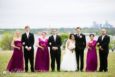Winfrey Point - White Rock Lake Dallas, TX Winfrey Point Water View is amazing for your wedding photos @DixiDoesVintage