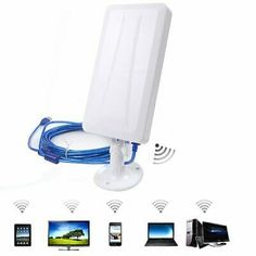 Wireless Wifi Router, Vista Windows, Wifi Extender, Wifi Antenna, Long Distance, Retail Packaging, Top, Long Distance Love, Crop Shirt