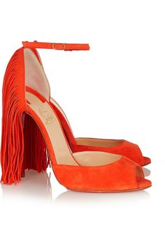 1000+ images about Christian Louboutin...I Wish! on Pinterest ...