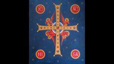 Τὰ δῶρα τοῦ Τιμίου Σταυροῦ (13.9.2020)