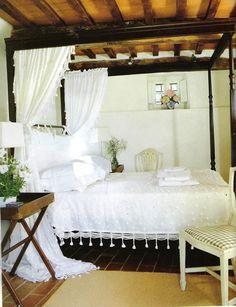 Antique Mirrored Nightstand Bedroom Mediterranean with Antique Floors Antique Limestone