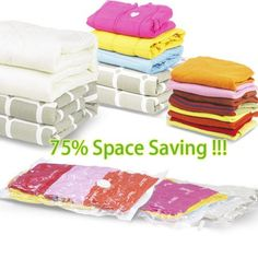 Space Saver Bags Walmart Best This Storeasy Tote Will Astound You At How Much You Can Pack Away In Decorating Inspiration