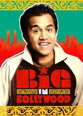 Big in Bollywood Le film Big in Bollywood est disponible sous-titré en français sur Netflix France  ...