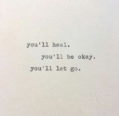 August 01 2017 at True Quotes, Best Quotes, Motivational Quotes, Inspirational Quotes, Quotes Quotes, Moving On Quotes Letting Go, Quotes About Moving On, Everything Will Be Ok, Quotes About Everything