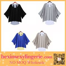 Top Sale Free Shipping 4 Colors Women Blouses Fashion 2014  best seller follow this link http://shopingayo.space