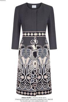 Aideen Bodkin, lovely Occasion wear just arrived into Anastasia Caroline Kilkenny, Occasion Wear, My Princess, Anastasia, Irish, Designers, Two Piece Skirt Set, Dresses For Work, Costume