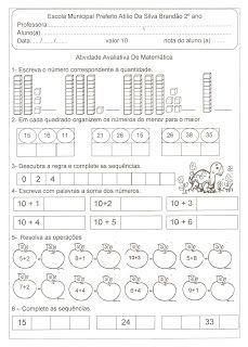 Pin De Grettel Masis Valverde Em Matematicas Com Imagens