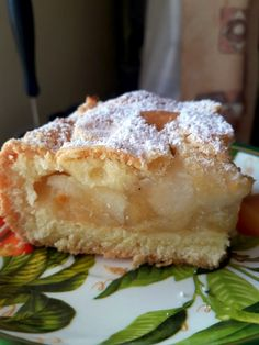 Cake Recipes, Dessert Recipes, Desserts, Polish Recipes, French Toast, Food And Drink, Yummy Food, Sweets, Bread