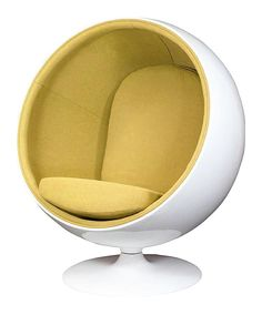 Метки: Кресла для дома, Кресло для отдыха.              Материал: Ткань, Пластик.              Бренд: DG Home.              Стили: Поп-арт.              Цвета: Белый, Желтый, Лимонный.