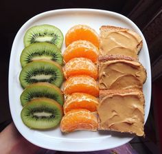 Basics Of Nutrition Healthy Meal Prep, Healthy Snacks, Healthy Eating, Healthy Recipes, Food Goals, Aesthetic Food, Food Photo, Food Inspiration, Love Food