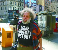 VersoBooks.com Obituary for Marshall Berman 'Marshall was our Manhattan Socrates: not the arch dialectician but the philosopher in and of the street'