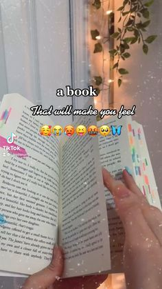 Book List Must Read, Top Books To Read, Book Lists, Good Books, Book Challenge, Reading Challenge, Book Suggestions, Book Recommendations, Book Dedication