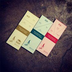 Pack Chocolat Naive Chocolate
