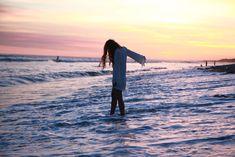 panama city beach resorts  http://www.folkd.com/ref.php?go=http%3A%2F%2Fwww.scribd.com%2Fdoc%2F225205613%2FPanama-City-Beach-Condo-Rentals-For-Budgeted-Yet-Luxury-Stay