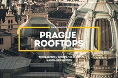 Set includes 8 high-res photos of Prague rooftops and cityscapes - Average image size: / / mb --- ! All of these images Marketing Program, Affiliate Marketing, Prague, Internet Marketing, Online Marketing, Marketing Techniques, Earn Money From Home, Promote Your Business, Rooftops