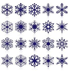 Snowflake tattoo...m