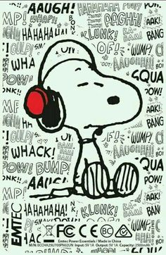 Lindos Cards do Snoopy Snoopy Love, Snoopy E Woodstock, Charlie Brown Snoopy, Happy Snoopy, Peanuts Snoopy, Peanuts Cartoon, Peanuts Movie, Snoopy Halloween, Snoopy Christmas
