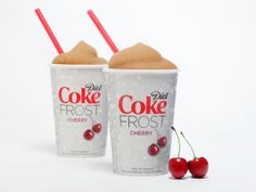 Is America getting smarter about its beverage choices?  The new Diet Coke Slurpee briefly sold at 7-Eleven has already melted down: http://www.usatoday.com/story/money/business/2014/03/27/diet-coke-slurpee-7-eleven-coca-cola/6969699/