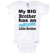 A/&E Designs Baby Romper Wipe Me Booty Onesie