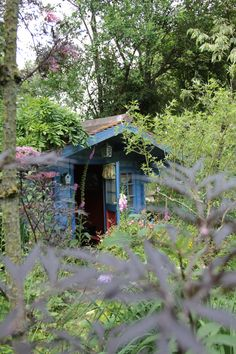 1000 images about jardin des lianes on pinterest articles and lille - Cabane jardin isolee calais ...