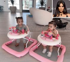 Kim Kardashian Wedding Dress Designer Beautiful Kylie Jenner S Daughter Stormi Turns One Kim Kardashian Khloe Kardashian, Kim Kardashian Wedding Dress, Estilo Kardashian, Kylie Jenner, Jenner Kids, Cute Baby Girl, Baby Love, Cute Babies, Baby Kids