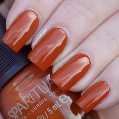 SpaRitual Clay http://www.lucysstash.com/2012/05/sparitual-pigment-collection-for-summer.html