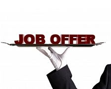 Getting multiple job offers can happen. If you are searching for a position, you may feel that you are lucky to get one offer. But when you are interviewi