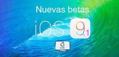 Apple lanza cuarta beta de iOS 9.1 y tercera de tvOS - http://www.actualidadiphone.com/apple-lanza-cuarta-beta-de-ios-9-1-y-tercera-de-tvos/