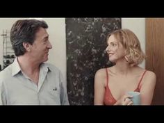 L'Art D'aimer - A szerelem művészete (teljes film) Watch V, Youtube, Decor, Art, Movies, Musica, Art Background, Decoration, Kunst