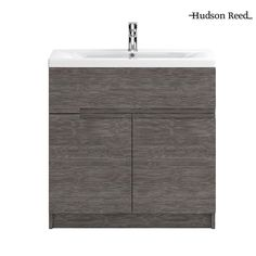 Rsf Bathrooms  Onlinestore  Bauhaus Furniture  Svelte 1200Mm Fair Rsf Bathroom Designs Inspiration