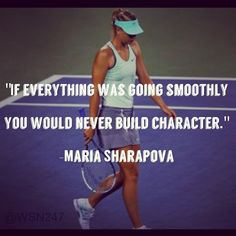 Maria Sharapova has withdrawn from the US Open due to a right shoulder injury