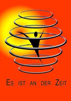 Ki(c)k yourself - Blog fuer personelle Energie: Das Seminar für Ihren persönlichen Höhenflug Abstract, Artwork, Blog, Abstract Pictures, Summary, Work Of Art, Auguste Rodin Artwork, Artworks, Blogging