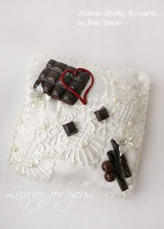 Обручальное кольцо подушки - Обручальное кольцо на предъявителя - Кольцо подушки на предъявителя - Шелковый Ring pillow- свадебные аксессуары - Подушки