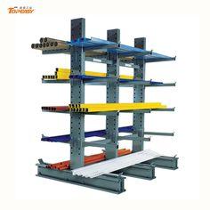 Warehouse Layout, Warehouse Design, Warehouse Shelving, Warehouse Pallet Racking, Pallet Racking Systems, Steel Shelving, Industrial Shelving, Storage Shelving, Cantilever Racks