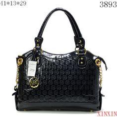 www.deardesignerhandbags.com  new arrival designer wallets, large discount designer wallets on deardesignerhandbags.com, best customer service
