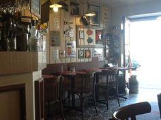La Pizza Caligny, Cherbourg - Restaurant Avis, Numéro de Téléphone & Photos - TripAdvisor
