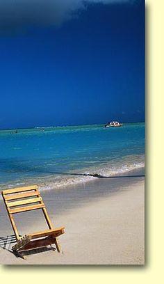 Seagrove Beach on between Destin, FL and Panama City, FL our last minute Spring Break trip. Florida Vacation, Florida Travel, Florida Beaches, Vacation Spots, Seagrove Beach, Seagrove Florida, Destin Beach, Beach Trip, Just Dream
