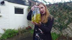 Zelf limoncello maken van 4 ingrediënten: zó makkelijk is dat