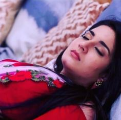 Tashan E Ishq, Star Actress, Crazy Fans, Zain Imam, Best Couple, Soaps, Actors & Actresses, Sleeping Beauty, Couples