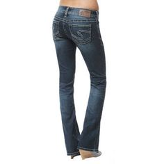 ea003bca 22 Best Blue Jean Dreamin' images | Blue Jeans, Jeans, Jeans pants