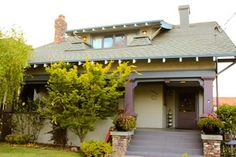 Semas House - 1543 Franklin Street, Santa Clara