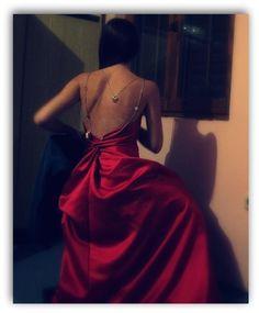 Blackelegance Home Lifestyle Luxury | Dressed To Kill
