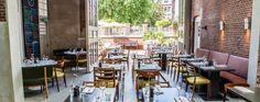 Remise47_restaurant_1