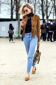 Cute autumn fashion outfits for 2015 (18)